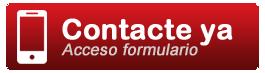 Solicítenos asesoramiento on-line