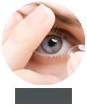 Asistencia oftalmológica integral