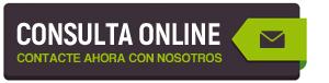 Háganos su consulta online
