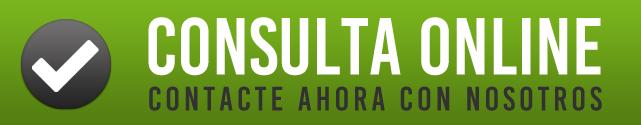Haga su consulta a nuestro equipo de de técnicos en Zaragoza