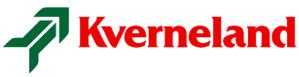 Concesionario Oficial Kverneland en España