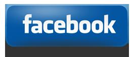 Perfil duchanueva en Facebook