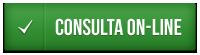 Contacte con nuestros comerciales de vending
