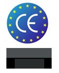 Siguiendo estándares europeos de calidad