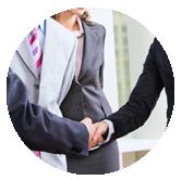 Abogados con años de experiencia en casos de reclamación de indemnizaciones por accidente o negligencia médica