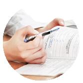 Abogado en Sevilla con Atención personalizada para cada caso de accidentes o negligencias médicas