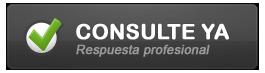 Haga su consulta a nuestros abogados en Sevilla expertos en casos de negligencias médicas