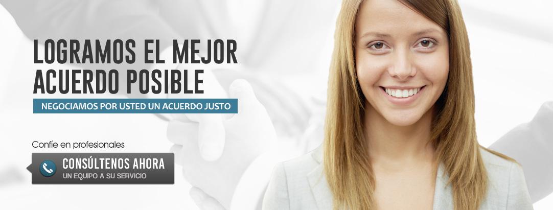 Abogados expertos en casos de negligencias médicas en Sevilla