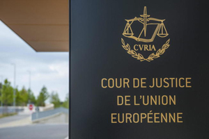 El tribunal de justicia de la Unión Europea obliga a la banca a devolver todo el dinero cobrado por las cláusulas suelo.