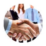 Servicios legales especializados en derecho laboral