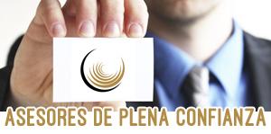 Abogados expertos en derecho laboral en Bilbao