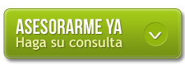 Consulta on-line con nuestros abogados de Bilbao