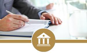 Asistencia legal en derecho laboral