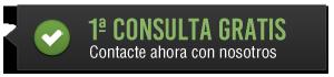 Haga su consulta a Simón Lahoz & Asociados Abogados penalistas