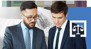 Despacho de abogados en Torremolinos especializado en todas las áreas legales