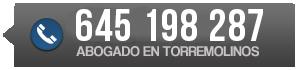 Abogados especializadas en distintas áreas legales en Torremolinos