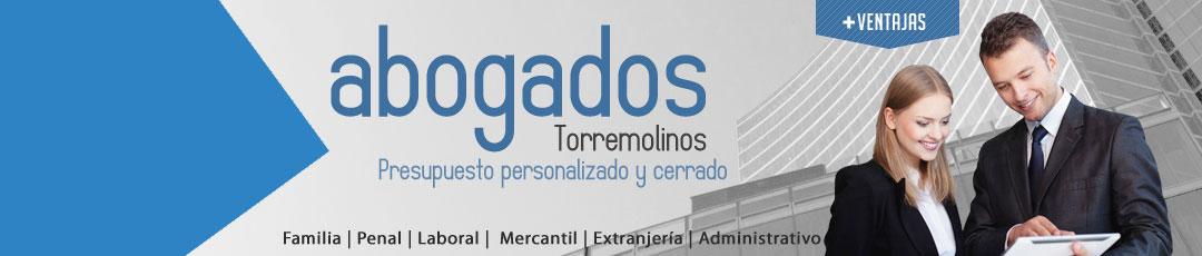 Abogados en Torremolinos