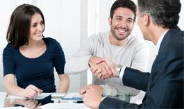 Le ayudamos a quitar cargas de trabajo servicios de asesoría