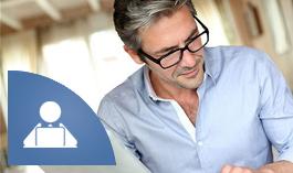 Servicio de asesoramiento contable y fiscal para autónomos