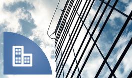 Servicio de asesoramiento contable, fiscal, laboral y legal para empresas