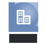 Asesoría para empresas en Zaragoza