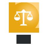 Asesoría legal en Zaragoza