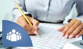Servicio de asesoramiento contable, fiscal, laboral y legal para autónomos