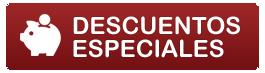 Ver descuentos especiales de Aluburgos