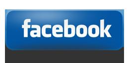 Facebook de Aluburgos
