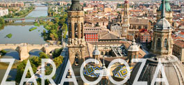 Cerramientos en Zaragoza