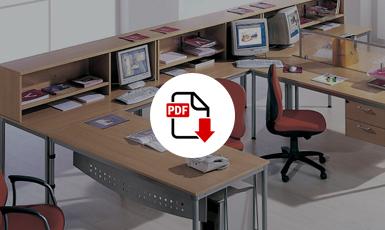 Descargar Catálogo Mesas Dynamic de Actiu