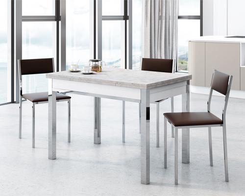 Mesas de cocina - Mesas en Zaragoza
